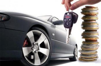 Carros desvalorizados: no mercado brasileiro