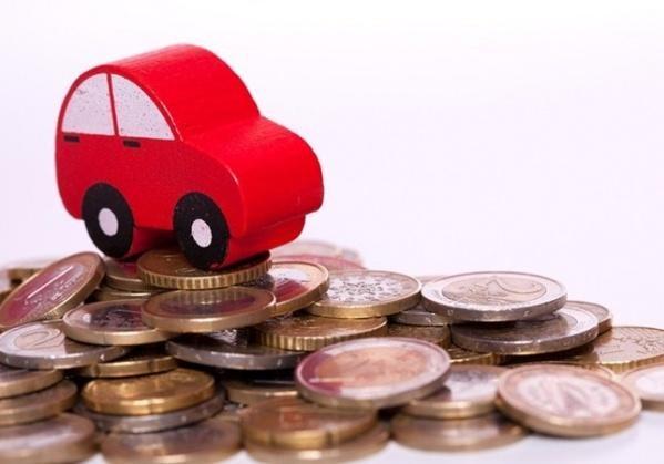 Carros desvalorizados: carros de marcas chinesas ainda são vistas com desconfiança no mercado