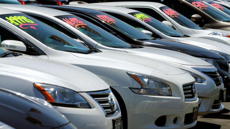 Carros usados ainda vale a pena?