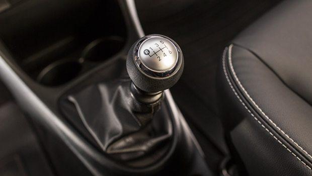 Como usar um câmbio Steptronic da BMW