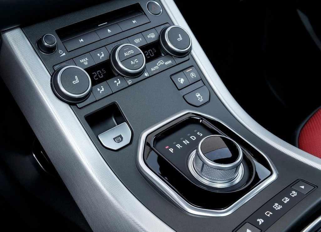 Como dirigir carros automáticos?